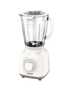 Blender Philips Daily Collection HR2105/00_1