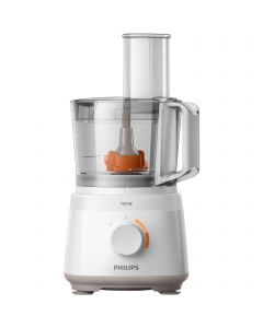 Robot de bucatarie Philips Daily Collection HR7320/00_1
