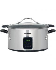 Slow cooker Heinner HSCK-T6IX_1