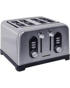 Prajitor de paine Heinner HTP-BK1400XMC_1