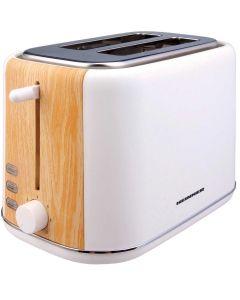 Prajitor de paine Heinner Soft Wood HTP-WH800BB_1