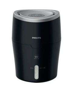 Umidificator de aer Philips HU4813/10_1