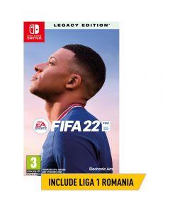 Switch FIFA 2022_1