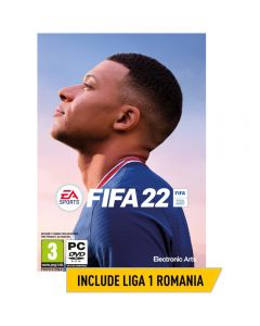 PC FIFA 2022_1