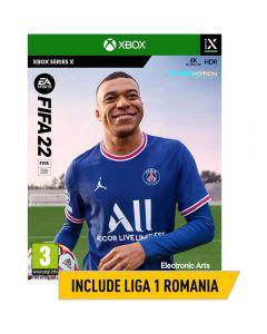 Xbox SX FIFA 2022_1
