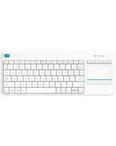 Tastatura Logitech Touch K400 Plus 920-007146_1