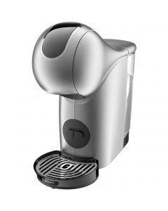 Espressor Krups Genio S Touch KP440E31_1