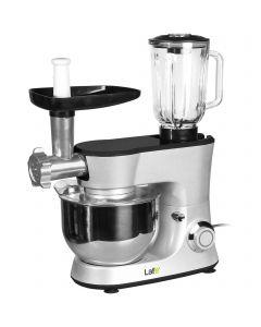 Robot de bucatarie Lafe MPL-001K_1