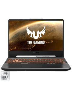 Laptop Gaming ASUS TUF F15 FX506LH_1