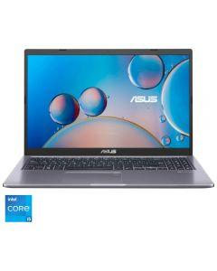 Laptop ASUS VivoBook X515EA_1