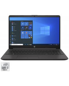 Laptop HP 250 G8, Intel Core i3-1005G1_1