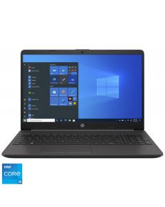 "Laptop HP 15.6"" 250 G8, FHD_1"