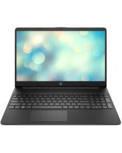 """Laptop HP 15s-eq1027nq, 15.6"""", Full HD_1"""