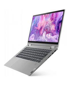 Laptop Lenovo 2 in 1 Lenovo IdeaPad Flex 5_1