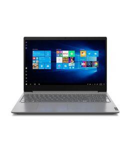 Laptop Lenovo V15 ADA_1