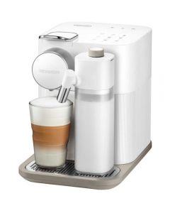 Espressor Nespresso DeLonghi Gran Lattissima EN650.W_1