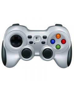 Gamepad Logitech F710, Wireless_1