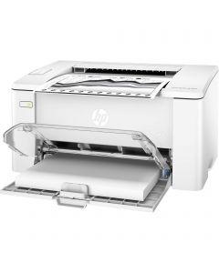 Imprimanta laser monocrom HP LaserJet Pro M102w_1