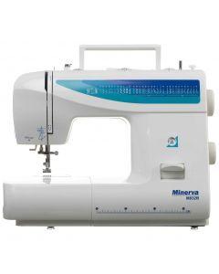 Masina de cusut electromecanica Minerva M832B (87L0)_1