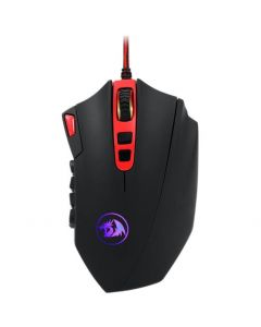 Mouse gaming Redragon Perdition2_1