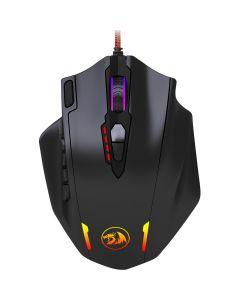 Mouse gaming Redragon Impact_1