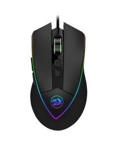 Mouse gaming Redragon Emperor_1