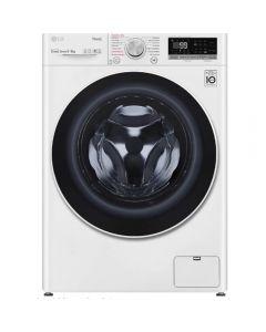 Masina spalat rufe LG F4DV509S0E_1