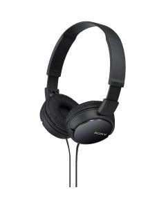 Casti Over-Ear Sony MDRZX110B_1