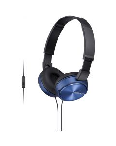 Casti Over Year Sony MDRZX310APL_1
