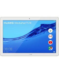 """Tableta Huawei MediaPad T3, 9.6"""", Quad Core,16GB, 2GB RAM, 4G, Auriu_1"""