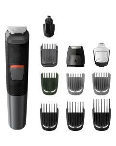 Aparat de tuns barba si parul Philips Multigroom 11 in 1 MG5730/15_1