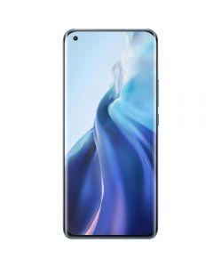 Telefon mobil Xiaomi Mi 11 5G, 128GB, 8GB, Dual SIM, Horizon Blue_1