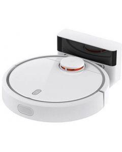 Aspirator robot Xiaomi Mi Robot Vacuum_1