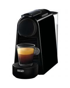 Espressor Nespresso DeLonghi Essenza Mini EN85.B_1