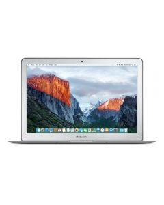 Apple MacBook Air 13.3 mmgf2zea_1