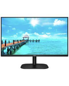 Monitor LED AOC 27B2AM_1