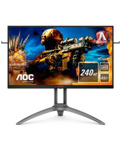 Monitor LED Gaming, AOC Agon 3_1