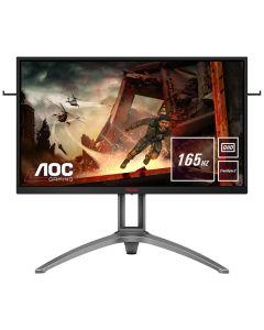 Monitor LED Gaming, AOC AGON 3 AG273QX_1