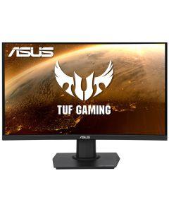 Monitor LED ASUS VG24VQE_1