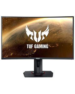 Monitor LED Gaming Asus VG27WQ_1