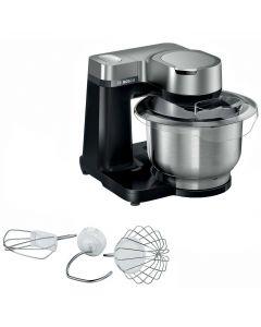 Robot de bucatarie Bosch MUMS2VM00_1