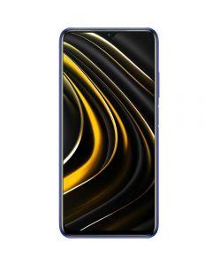 Telefon mobil Poco M3, 128GB, 4GB, Dual SIM, Cool Blue_1