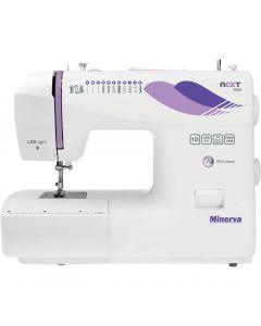 Masina de cusut Minerva Next141D_1