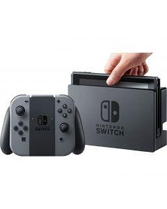 Consola Nintendo Switch_1