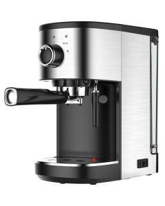 Espressor manual Orion OCM-5400_1