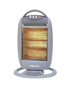 Radiator halogen Orion OHH-120_1