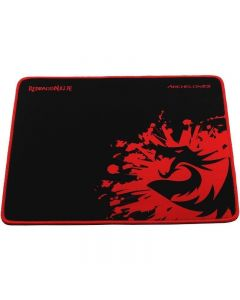 Mousepad gaming Redragon Archelon Medium_1