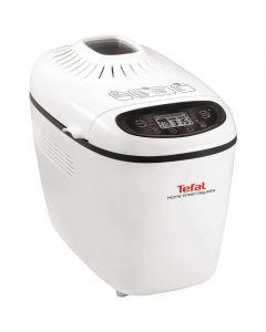 Masina de paine Tefal Home Bread Baguette PF610138_1