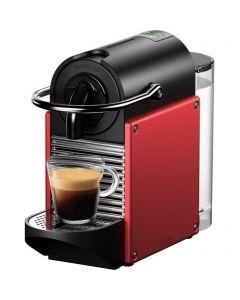 Espressor Nespresso DeLonghi Pixie Carmine EN124.R_1