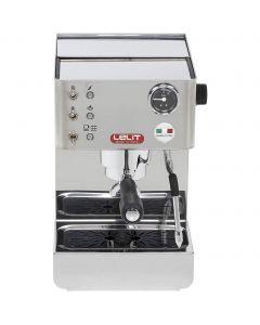 Espressor manual Lelit PL 41 LEM_1
